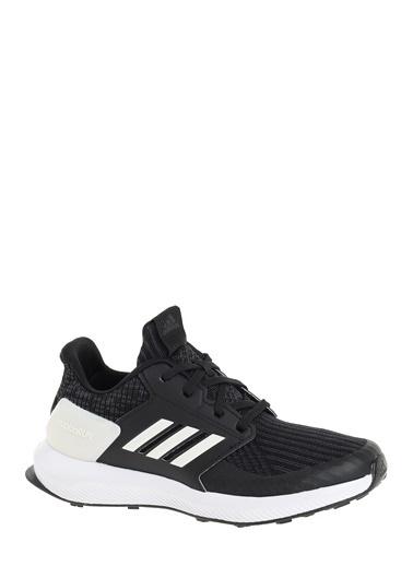 adidas Spor Ayakkabı Siyah
